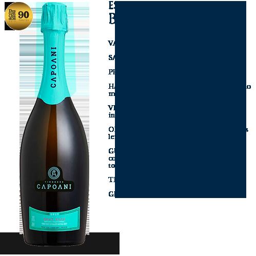 Capoani-Espumante-Brut-Rose-2017-2