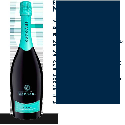 Capoani-Espumante-Nature-2011-2