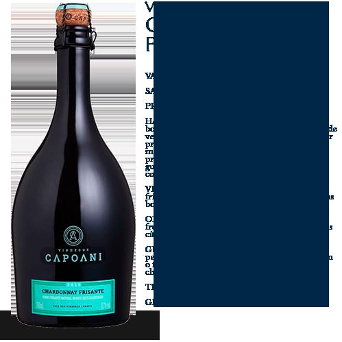 Capoani-Vinho-Branco-Chardonnay-Frisante-2018-2