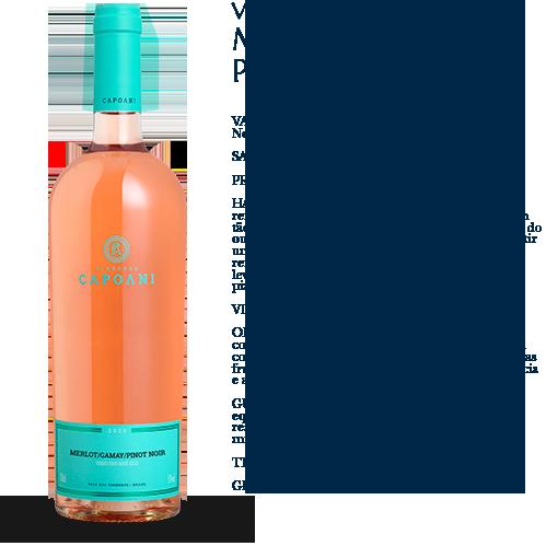 Capoani-Vinho-Rose-Merlot-Gamay-Pinot-Noir-2020-2