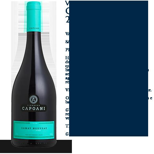 Capoani-Vinho-Tinto-Gamay-Nouveau-2020-2