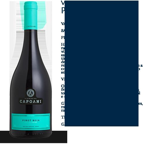 Capoani-Vinho-Tinto-Pinot-Noir-2020-2