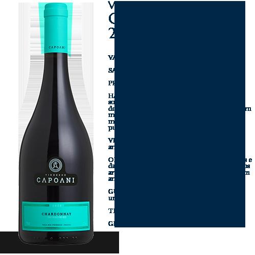 CapoaniVinho-Branco-Chardonnay-2020-2